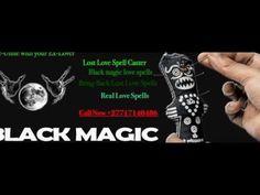 lost love spells 0027717140486 in Campbelltown,Cessnock Black Magic Love Spells, Real Love Spells, Bangor, Hereford, Exeter, Aberdeen, Durham, Malta, Glasgow