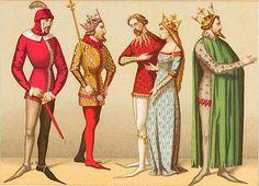 Els noble es qui ostenta la condicio o el titolde nobleza