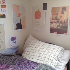 from bossaebrisa.com, quarto, decoração, room, decoration, minimalism,