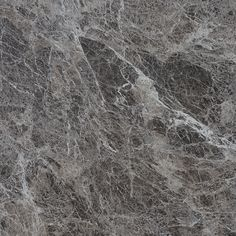 One of the latest additions to our marble range is Olivia, with a medium brown color & attractive spider veined patterning offers distinguished style for design with a twist to regular, contrasted with white. A great choice for both classic and modern interiors and can be combined with a range of color schemes and architectural styles. This product is suited for interior use on floors and walls. Available in 914x457x20 mm 600x600x20 mm 610x610x15 mm. Architectural Styles, Marble Tiles, Modern Interiors, Medium Brown, Floors, Spider, Color Schemes, Walls, Range