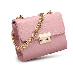 Cross-body bags luxury handbags  Pocket Book