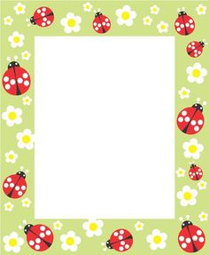 17 Best images about Clip art on Borders For Paper, Borders And Frames, School Frame, Tsumtsum, Frame Background, Frame Clipart, Paper Frames, Binder Covers, Note Paper