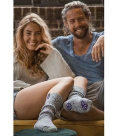 Voordelige yoga accessoires - ruim aanbod merkproducten - Superyoga.nl Yoga