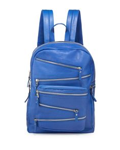 b61d551e70 109 Best  Luggage   Bags   Backpacks  images