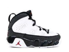 air jordan shoes 401812 102 dalmatians 811584