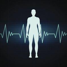 Sinus Tachycardia Symptoms and Treatment