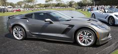 2015 corvette stingray z06 - Google Search
