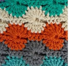 How To Crochet Catherine Wheel Stitch - Right Hand How To Crochet Catherine Wheel Stitch - Right Hand This is the right handed version of The Catherine Wheel Stitch. Fabulous to look at, a bit of a ch...  #Catherine #coursevideoseries #Crochet #crochetcatherinewheelstitch #Crowd #free #Hand #How #HowtoCrochet #latestvideos #Learn #LearntoCrochet #LEsson #lifes #Mikeyssmail #Pattern #readcrochetpatterns #Right #righthand #Stitch #The #thecrochetcrowd #To #Wheel