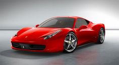 The long-awaited car is finally here. Ferrari 458 Italia is a well-known performance benchmark worldwide and with a twin-turbo makeover, it's ready to set records once again. After five years in production, it's time for a new Alpha Horse. The Prancing Horse's new ride is expected to be unveiled at the 2015 Geneva Motor Show.
