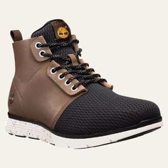 Shop Timberland for the Killington collection of men s boots and shoes   Built for breathable comfort 213b0619e92d