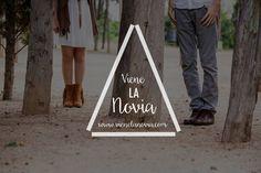 www.vienelanovia.com