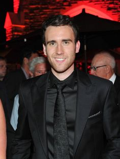 two words: