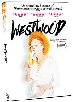 Amazon.com: Westwood: Punk, Icon, Activist: Vivienne Westwood, Lorna Tucker: Books Beauty Lounge, Vivienne Westwood, Punk, Amazon, Books, Amazons, Libros, Riding Habit, Book