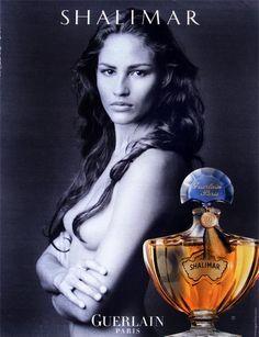 Rechercher des publicités de parfum sur ParfumdePub.com