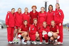 #NZU17 Netball, Canterbury, Champs, Competition, Age, Group, Country, Fitness, Tops