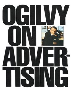 An advertising authority updates his analysis of the elements of successful advertising and assesses the advertising environment that has emerged during the past twenty years