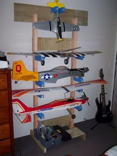 RC Plane Rack Loaded Photo: This Photo was uploaded by anzacchippie. Find other. - RC Plane Rack Loaded Photo: This Photo was uploaded by anzacchippie. Find other RC Plane Rack Loaded pictures and photos or upload your own with Photobu…