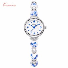 Like and Share if you want this  Chinese style luxury watches Women quartz Dress bracelet watch waterproof ceramics ladies wristwatch with box    59.18, 31.99  Tag a friend who would love this!     FREE Shipping Worldwide     Buy one here---> https://liveinstyleshop.com/new-fashion-kimio-chinese-style-luxury-watches-women-quartz-dress-bracelet-watch-waterproof-ceramics-ladies-wristwatch-with-box/    #shoppingonline #trends #style #instaseller #shop #freeshipping #happyshopping