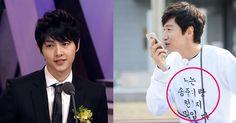 lee_kwang_soo_Song_Joong_Ki_01_00