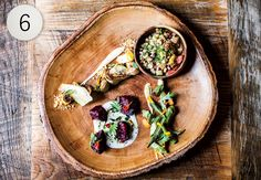 Nashville, TN:: GQ names Nashville's Husk No. 6 in their Best Restaurants in America, Restaurant Names List, Nashville Restaurants, Local Eatery, Music City Nashville, Nashville Trip, American Restaurant, I Want To Eat, Best Places To Eat, Southern Recipes