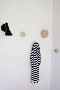 #wall #decor