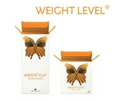 Ayuda a reducir la grasa corporal y mejora el tono. Pack antigrasa: Weight Level Sinestrol X-pur y Weight CLA al 52% de dto $28.80