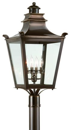 1000 Images About Post Light On Pinterest Outdoor Wall Lantern Outdoor Li