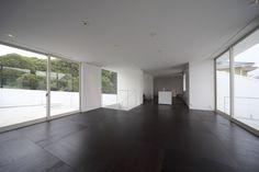 Galería de Casa Kn / Kochi Architect's Studio - 9