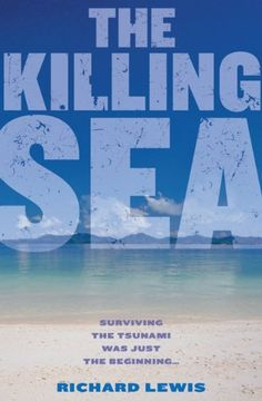 Despite being from opposite sides of the world, Ruslan and Sarah are brought together in the aftermath of the tsunami. Sarah is sailing with her family when the giant wave hits their boat, flinging the family apart. Her mother is killed, and alone with her younger brother, Sarah begins to search for their missing father.