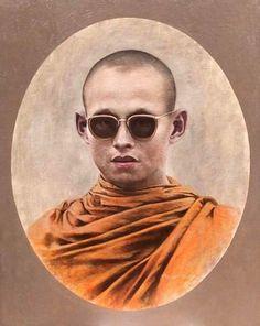 King Of Kings, My King, King Thailand, King Painting, King Rama 9, Queen Sirikit, Bhumibol Adulyadej, King Art, Great King