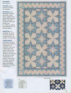 alfombras 3 - Marcela mella Victoria - Picasa Web Albums