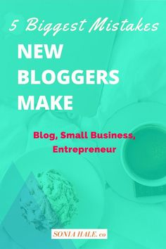 New Bloggers, How to start a Blog, Make a Blog, Blogging for Beginners, Start a Blog, Entrepreneurship, Make Money Online, Affiliate Marketing, Email Marketing, Earn Money Online, Internet Marketing, How to be an Entrepreneur, Digital Marketing Strategy