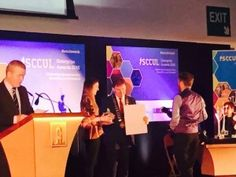 SCCUL Awards @ NUIG - Backdrop, Graphics and Lighting By KEADY.biz Backdrops, Awards, Stage, Audio, Mindfulness, Graphics, Lighting, Photography, Photograph