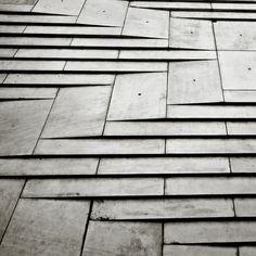 la notion de passoire • enochliew: M Museum by Stéphane Beel Architects ...