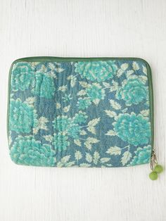 Lily iPad Case http://www.freepeople.com/whats-new/lily-ipad-case/
