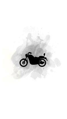 Instagram Logo, Instagram Symbols, Book Instagram, Iphone Instagram, Instagram White, Instagram Story, Phone Wallpaper Quotes, Mood Wallpaper, Painting Wallpaper