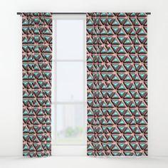 Window Curtains, Windows, Medium, Home Decor, Products, Decoration Home, Room Decor, Home Interior Design, Gadget