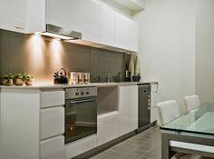 Origin Apartments