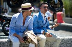 polo styles - Google Search