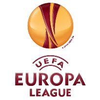 UEFA Europa League Logo. Get this logo in Vector format from https://logovectors.net/uefa-europa-league/