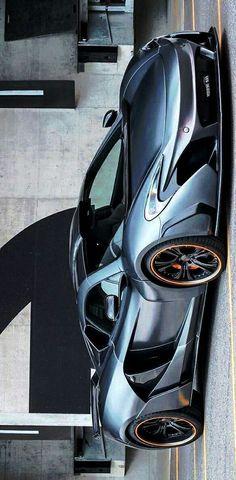 (°!°) FAB Design McLaren 650s #mclaren650s