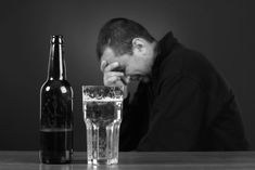 How Addiction Impacts the Family: 6 Family Roles in a Dysfunctional or Alcoholic Family – Wellbeing Center, Middle East Effects Of Drinking Alcohol, Negative Effects Of Alcohol, Wellbeing Centre, Family Roles, Alcohol Rehab, Codependency, Clipart, Videos, Alcoholic Drinks