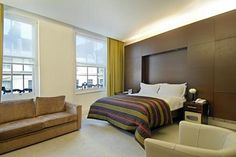 Booking.com : Hotel The Park Grand London Paddington , London, United Kingdom - 2150 Guest reviews . Book your hotel now!