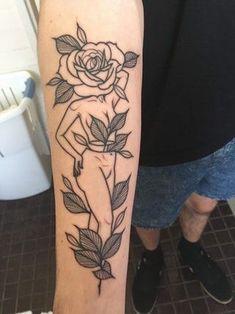 Welcome to /r/tattoo! Dope Tattoos, Badass Tattoos, Pretty Tattoos, Black Tattoos, Body Art Tattoos, Hand Tattoos, Girl Tattoos, Sleeve Tattoos, Beautiful Tattoos
