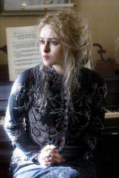 Helena Bonham Carter. Big-fish-movie- Tim Burton's movie