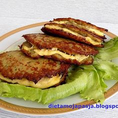 Sandwiches, Bbq, Pork, Food And Drink, Cooking Recipes, Impreza, Diet, Kitchens, Essen