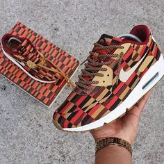 sale retailer d9868 8c16d Sneaker Stores, Air Max 90, Nike Air Max, New Trainers, Sneaker Release