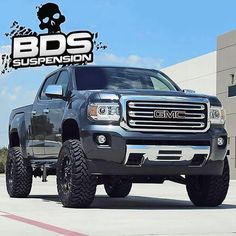 33 Best Lifted Colorado Images Chevy Colorado Lifted Chevy Trucks