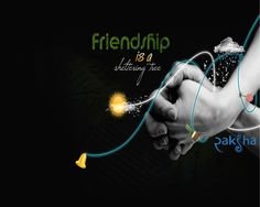 Happy #FriendshipDay..!!  #RakshaRealty #RealEstate #Zirakpur #Chandigarh #Mohali