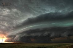 http://www.kickstarter.com/projects/tornadochasers/tornado-chasers    Thank you guys SO much for your pledges! We are nearing our stretch goal, which means MORE rewards for you if we hit it! You guys are incredible!!!    Also, if you haven't signed up already, you should sign up for the LATEST from us here: http://updates.tvnweather.com/